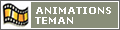 animationstema logo